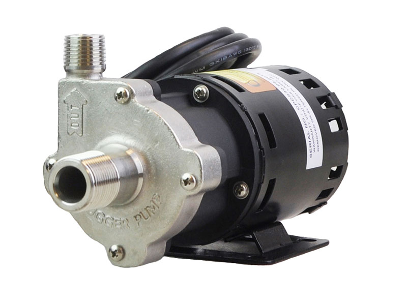 chugger-pump-cpss-ci-side-web