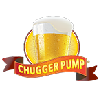 Seized Chugger Pump